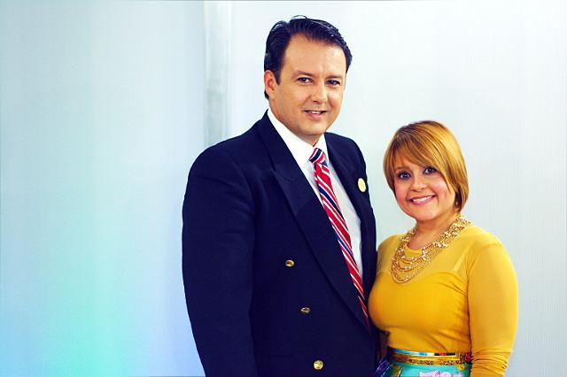 Enid_Efraín_Tu_Salud_Financiera_0017